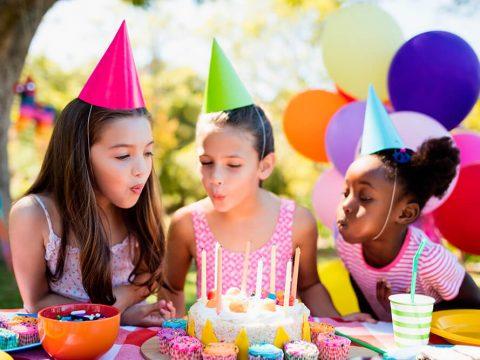 festa-aniversario-simples
