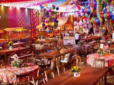 festa-junina-comidas