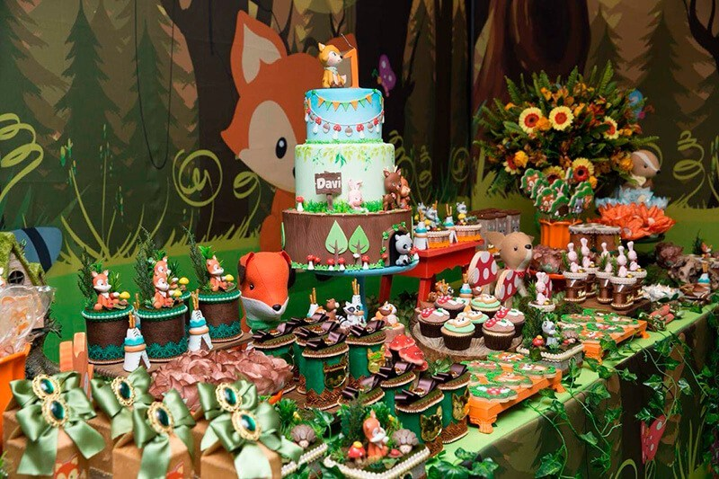5 decoracoes festa infantil img
