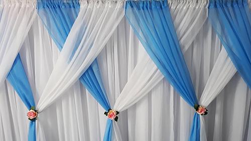 5 dicas decoracao tecido