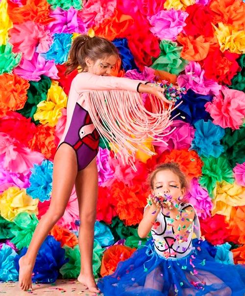 8 dicas de decoração de Carnaval