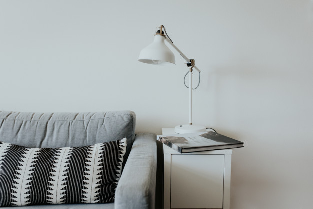 decoracao-minimalista-o-que-é-como-fazer-em-casa-img-2