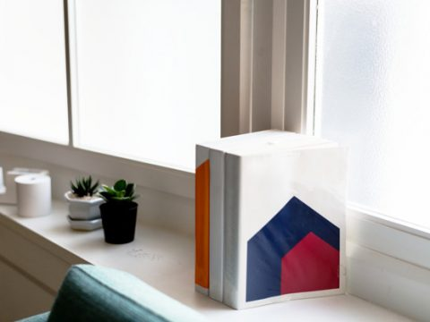 Decoração minimalista: o que é e como fazer em casa 1