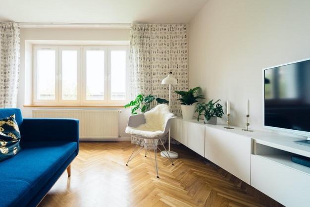 decoracao-minimalista-o-que-é-como-fazer-em-casa-img-4