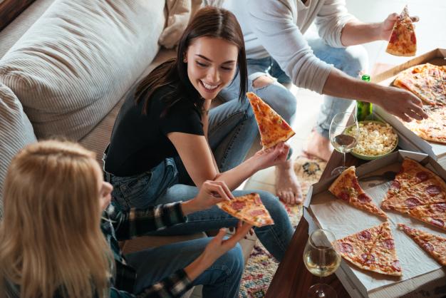 Como fazer uma festa gastando pouco