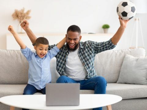 Festa-online-jogos-online-para-reunir-os-amigos-2