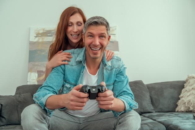 Festa-online-jogos-online-para-reunir-os-amigos